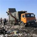 В Ялте появится новый полигон ТБО и мусороперерабатывающий завод, – Псарев