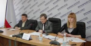 Валерий Косарев: «Никто не забыт, ничто не будет забыто…»