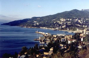 Антимонопольный комитет оштрафовал Евпаторийский винзавод на миллион гривен