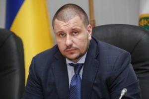 Министр Украины рассказал  о реорганизации налоговой службы