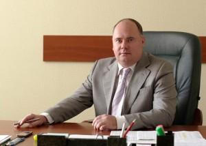 Главное управление Миндоходов в АРК о работе в курортный сезон