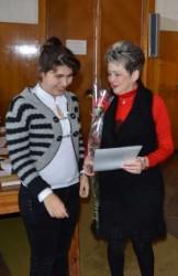 Активистов субботника «Чистый Крым» наградили