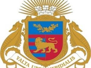 Госавтоинспекцией г. Ялта проводится комплекс мероприятий «Опасный груз»