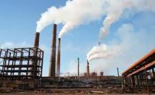 За четыре месяца объем производства промышленной продукции в Крыму возрос на 8,4%, – данные Совмина