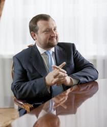 Кто наполнит украинский бюджет?